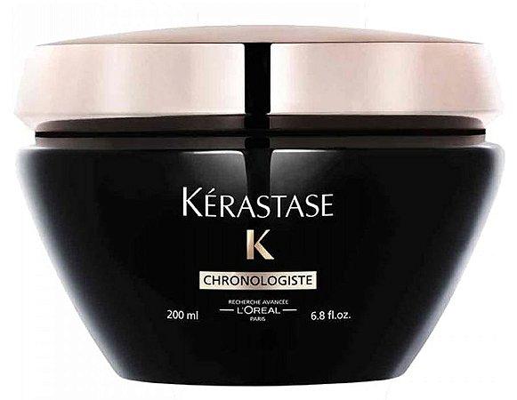 Kérastase Chronologiste Crème de Régénération Mascara 200ml