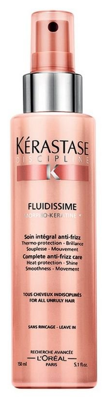 Kerastase Discipline Fluidissime Spray 150 ml