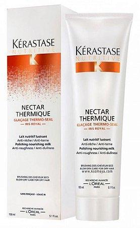 Kérastase Nutritive Nectar Thermique - Termoprotetor 150ml