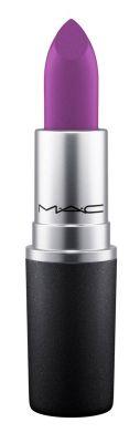 Batom MAC Heroine Matte Lipstick