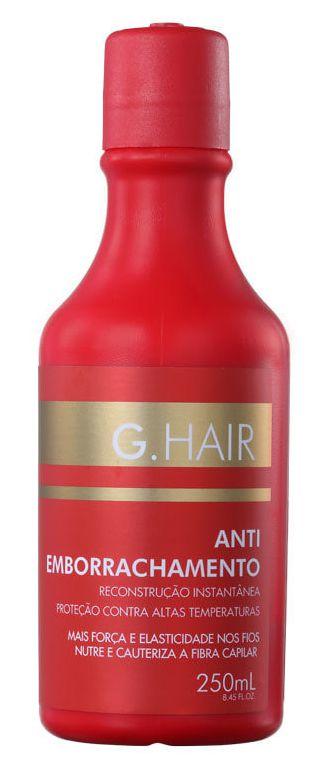 Inoar Ghair SOS Anti emborrachamento - 250ml