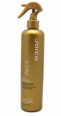 Joico K-Pak HKP Liquid Protein - Queratina Pré Quimica