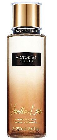Victorias Secret Colonia Body Splash Vanilla Lace