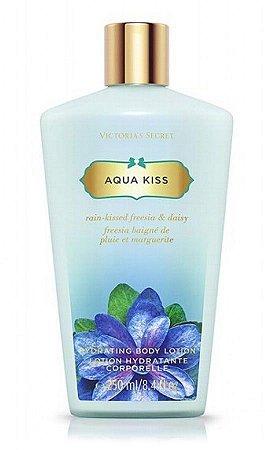 Hidratante Victorias Secret Lotion Aqua Kiss 250ml