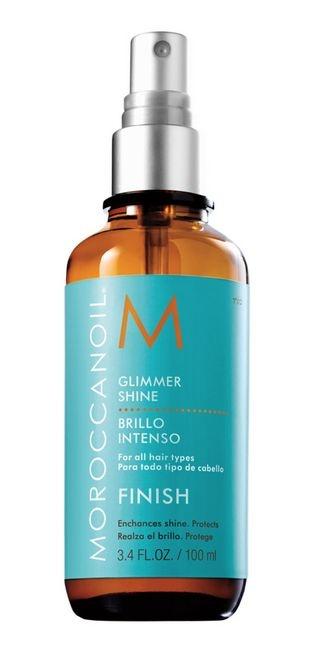 Moroccanoil Spray Reflexivo Glimmer Shine - 100ml