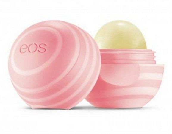 EOS Lip Balm Coconut Milk - Protetor Labial