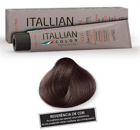 Itallian Color N. 67 chocolate
