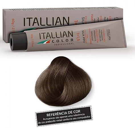 Itallian Color N. 4 Castanho