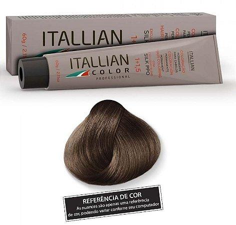 Itallian Color N. 6 Louro Escuro
