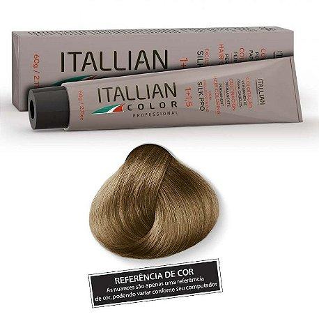 Itallian Color N. 7 Louro
