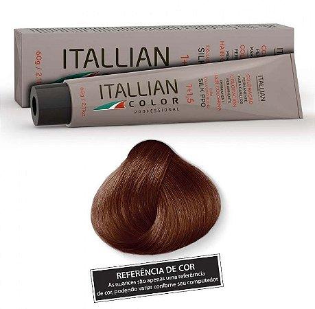 Itallian Color N. 47C Louro Cobre