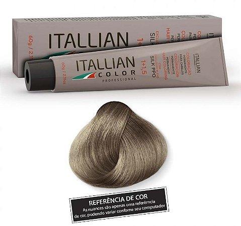Itallian Color N. 540 Bege