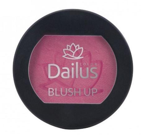 Dailus Blush Up 10 Magenta - 4.5g