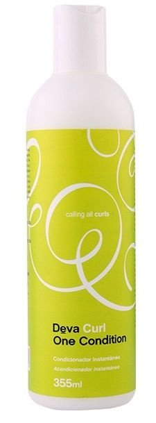 Deva Curl One Condition 355ml