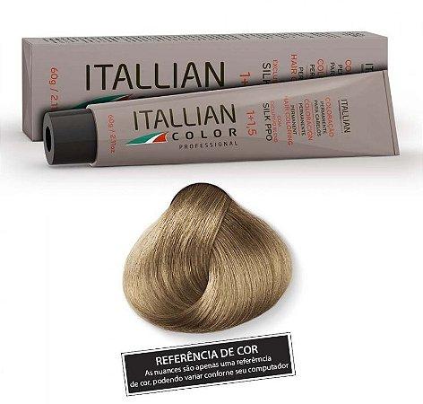 Itallian Color N. 29 Louro Clarissimo Dourado