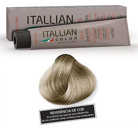 Itallian Color N. 51s Louro Sueco Clarissimo