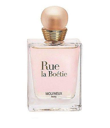 Rue la Boetie EDP - Perfume Feminino Molyneux