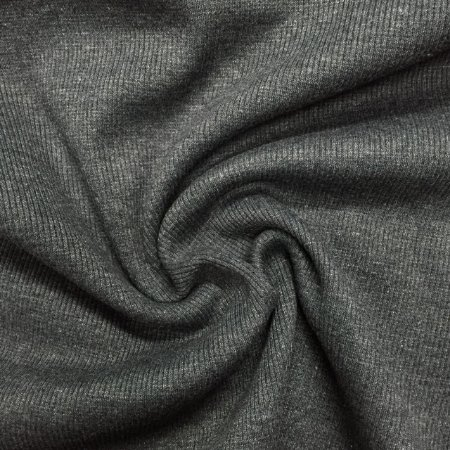 Ribana Cinza Escuro