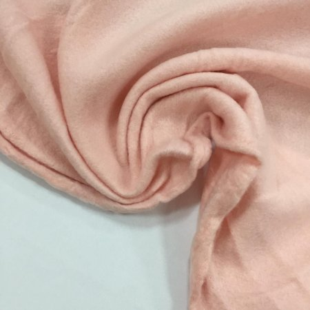 Soft Liso Rosa Nuvem