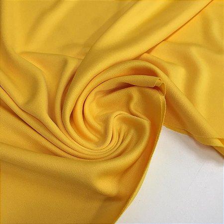 Helanquinha Amarela