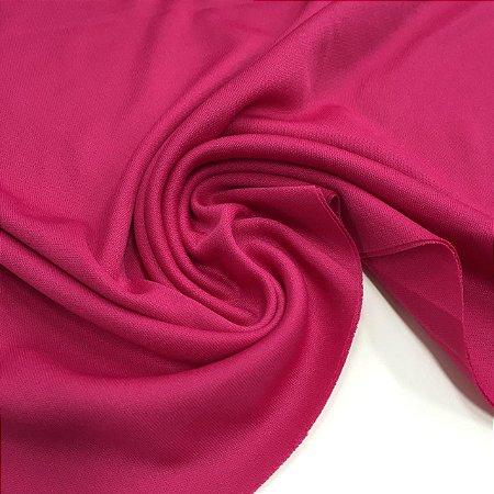 Helanquinha Rosa Pink