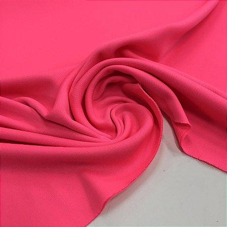 Helanquinha Rosa Neon