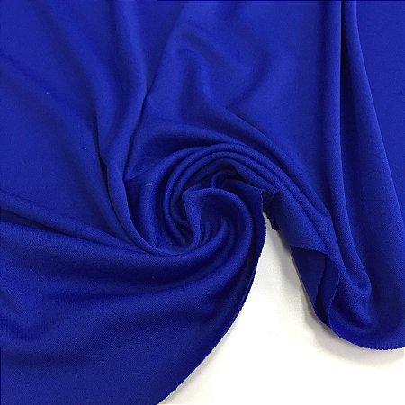 Helanquinha Azul Royal