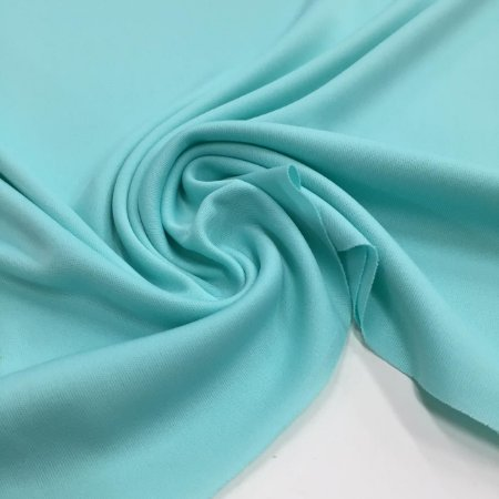 Helanquinha Azul Tiffany