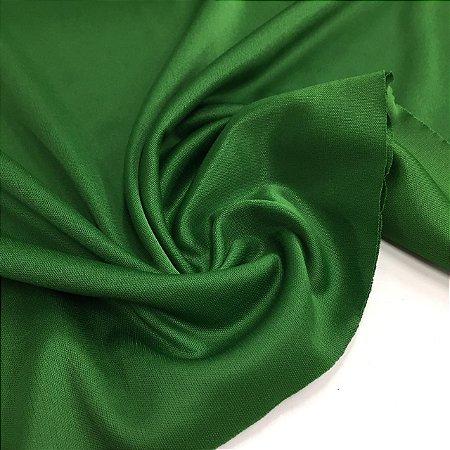 Helanquinha Verde Bandeira