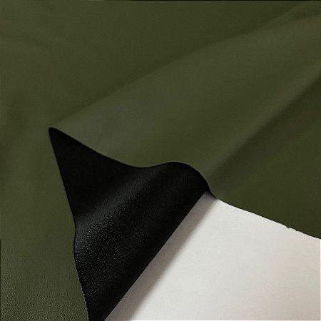 Courino Verde Militar