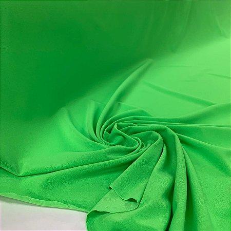 Malha Lycra Newserena Verde