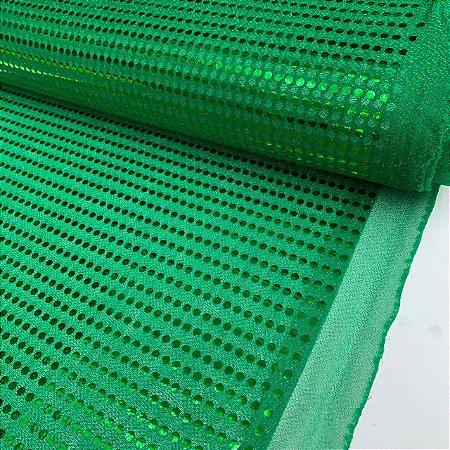 Paetex Verde