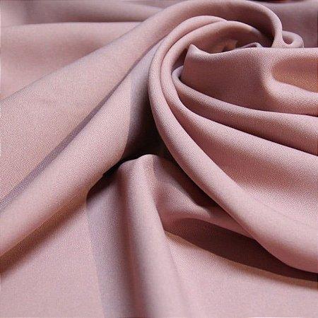 Oxford Liso Rosê