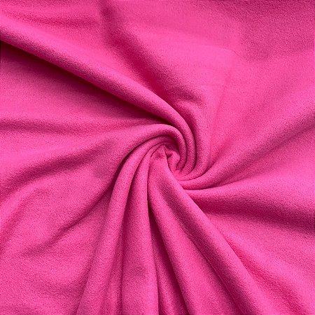 Soft Liso Rosa Pink
