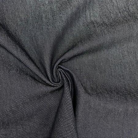 Brim Jeans Escuro