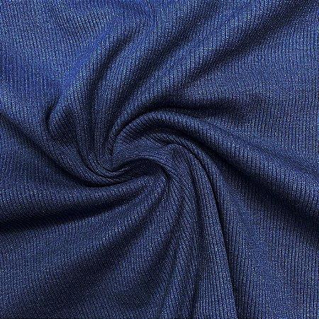 Ribana Azul Marinho
