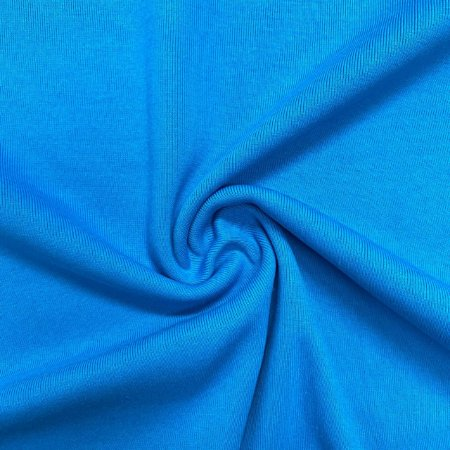 Ribana Azul Tiffany