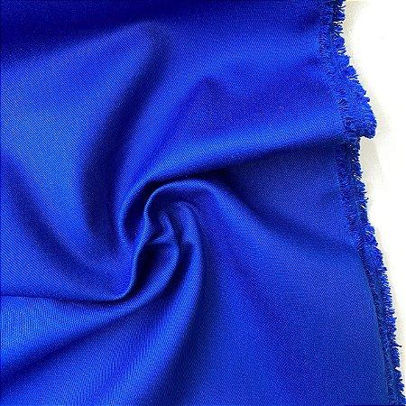 Sarja Lisa Azul Royal