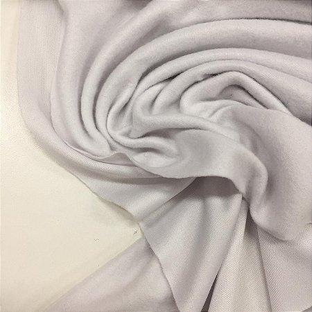 Malha Térmica Branca