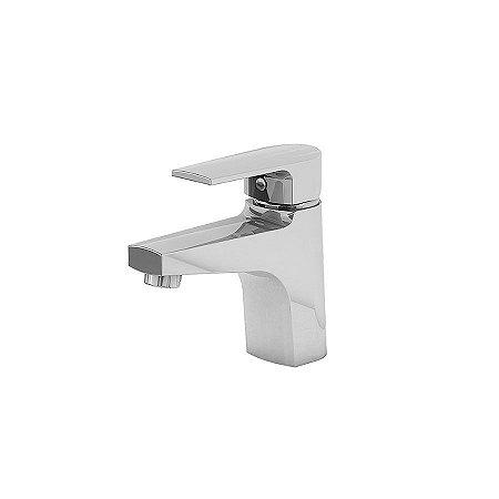 Misturador monocomando para lavatório bica baixa Bold 6875 C370 - Fani