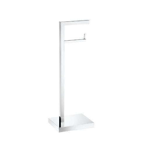 Papeleira de piso simples Future - Rogeart 8310