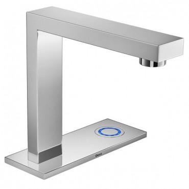 Torneira de mesa para lavatório Deca Touch - Deca