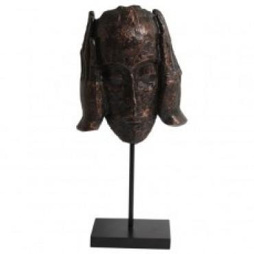 Escultura Surda