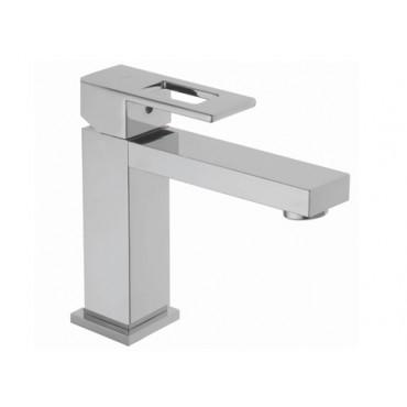 Misturador monocomando para lavatório - Kromma175