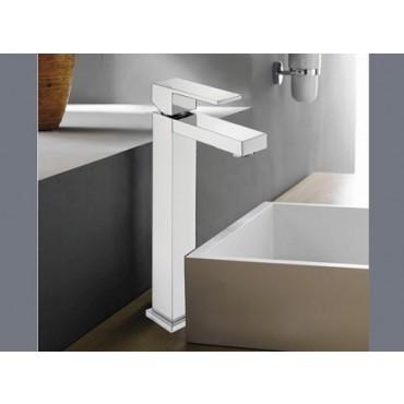 Misturador monocomando para lavatório - Kromma279