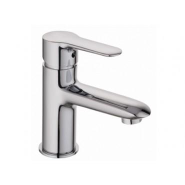 Torneira para lavatório - Kromma741