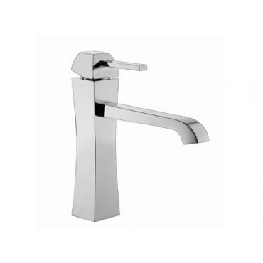 Misturador monocomando para lavatório - Kromma303