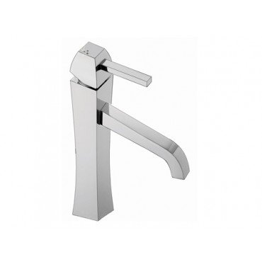 Misturador monocomando para lavatório - Kromma313
