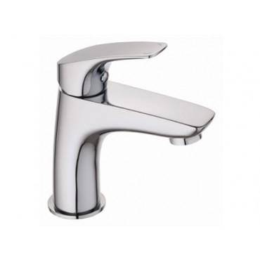 Torneira para lavatório - Kromma751