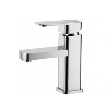 Misturador monocomando para lavatório - Kromma861